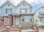 Short Sale in Woodhaven 11421 78TH ST - Property ID: 6194975926