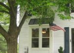 Short Sale in Nottingham 21236 KNIGHTSBRIDGE CT - Property ID: 6195300897