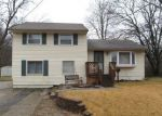 Foreclosed Home ID: S6195621932