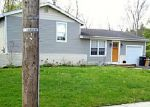 Foreclosed Home ID: S6195641637