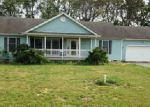 Foreclosed Home ID: S6195710842