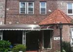 Short Sale in Cambria Heights 11411 222ND ST - Property ID: 6196858318