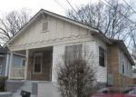 Short Sale in Atlanta 30314 MICHIGAN AVE NW - Property ID: 6197460986