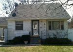 Short Sale in Hempstead 11550 LEVERICH ST - Property ID: 6199177391