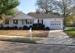 Short Sale in Chesapeake 23323 FERRYMAN QUAY - Property ID: 6199365276