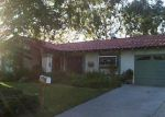 Short Sale in Mission Viejo 92692 CALLE VALDES - Property ID: 6200137432
