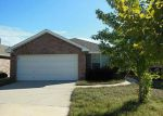 Foreclosed Home ID: S6201226235