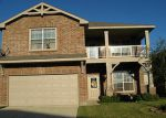 Short Sale in Fort Worth 76179 STAR THISTLE DR - Property ID: 6201228873