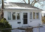 Short Sale in East Rockaway 11518 EDWIN CT - Property ID: 6201833711