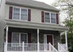 Short Sale in Glen Burnie 21061 THELMA AVE - Property ID: 6201985685