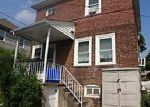 Foreclosed Home ID: S6202969823