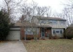 Foreclosed Home ID: S6202979446