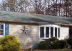 Short Sale in Egg Harbor Township 08234 OCEAN HEIGHTS AVE - Property ID: 6203078428