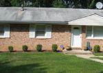 Short Sale in Fort Washington 20744 HOLLYDALE RD - Property ID: 6203882103