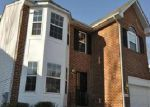 Short Sale in Capitol Heights 20743 MODUPEOLA WAY - Property ID: 6203923276