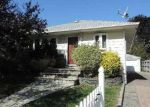 Short Sale in Westbury 11590 LINDY RD - Property ID: 6204283741
