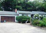 Short Sale in Southampton 11968 MILTON RD - Property ID: 6204346811
