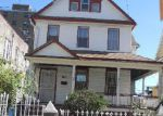 Short Sale in Jamaica 11432 169TH ST - Property ID: 6204393223