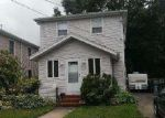 Short Sale in Malverne 11565 LEXINGTON AVE - Property ID: 6204467241