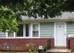 Short Sale in Hempstead 11550 DORLON ST - Property ID: 6204478191