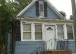 Short Sale in Elmont 11003 HOEFFNER AVE - Property ID: 6204480384