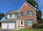 Short Sale in Glen Burnie 21060 HOWARDS TRUST CT - Property ID: 6204696752