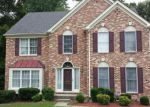 Short Sale in Bowie 20721 PEREGRINE CT - Property ID: 6205123325