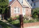 Short Sale in Saint Albans 11412 196TH ST - Property ID: 6205593269