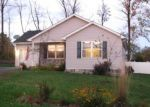 Foreclosed Home ID: S6205650657