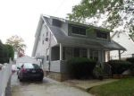 Short Sale in West Hempstead 11552 GRANT AVE - Property ID: 6206435497