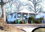 Foreclosed Home ID: S6206632591