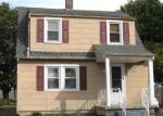 Foreclosed Home ID: S6207223864