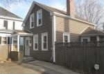 Foreclosed Home ID: S6216808480
