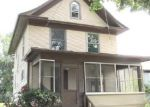 Foreclosed Home ID: S6217854355