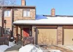 Foreclosed Home ID: S6217936705