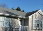 Foreclosed Home ID: S6219467415