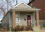 Foreclosed Home ID: S6220220288