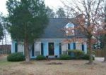 Foreclosed Home ID: S6221936268