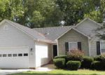 Foreclosed Home ID: S6221948539