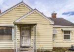 Foreclosed Home ID: S6222382573