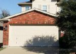 TALLOW BERRY DR