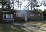 Foreclosed Home ID: S6225020940