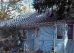 Foreclosed Home ID: S6226599827