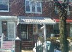 Foreclosed Home ID: S6226606392