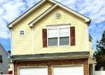 Foreclosed Home ID: S6226708432