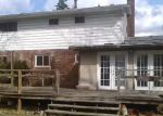 Foreclosed Home ID: S6232027638