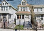 Foreclosed Home ID: S6234036174