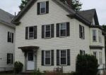 Foreclosed Home ID: S6234206108