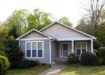 Foreclosed Home ID: S6234878406