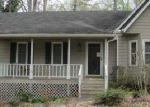 Foreclosed Home ID: S6236648703